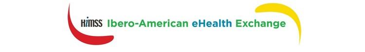 """Webinar gratuito: """"Hacia un hospital digital: consejos prácticos"""""""