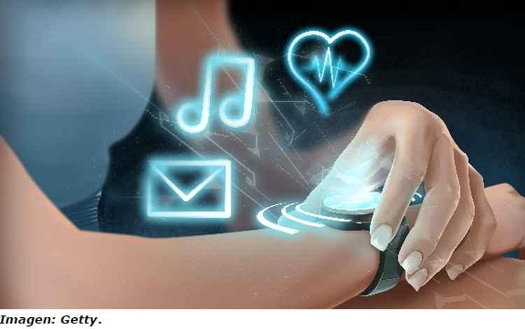 Tendencia e-salud: 2015, el año de la 'salud digital'