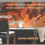XV TEI Bio Valencia