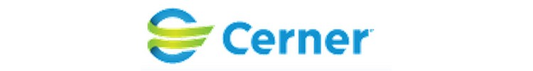 Cerner Completes Acquisition of Siemens Health Services