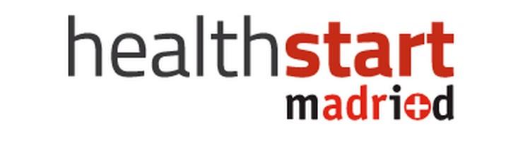Healthstart: se buscan emprendedores y gestores para proyectos tecnológicos en salud