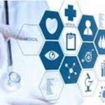 Conclusiones de la presentación del informe del GT e-salud
